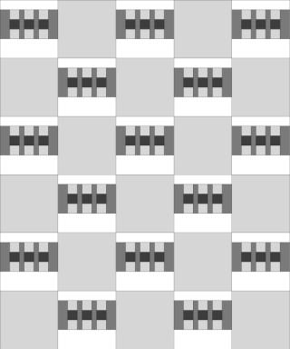 Pat Sloan Block 6 Solstice Challenge layout2