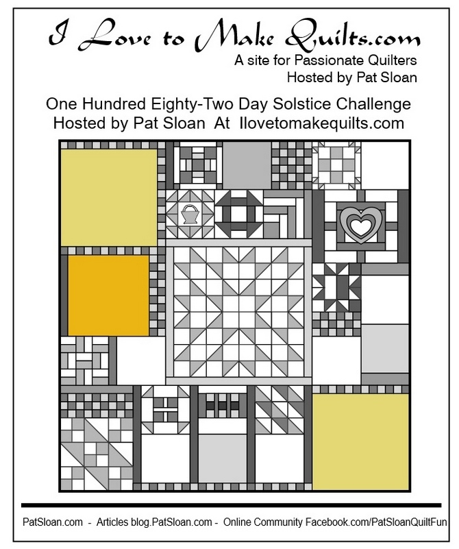 Full Solstice Quilt Diagram mar 14 frame
