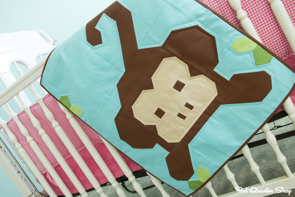 Monkey-Business-Quilt