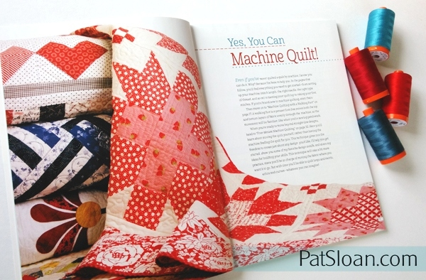 Yes-you-can-machine-quilt