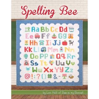 Spellingbee-cover_2
