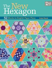 Katja book