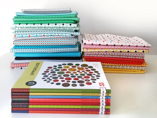 J Vol2-stack magazines-001