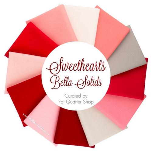 Sweetheartsbellasolids_1