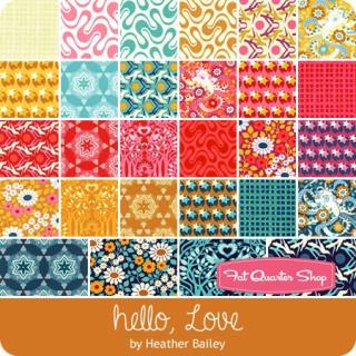 Hellolove-bundle-450_5
