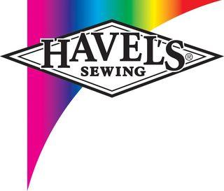 Havel logo