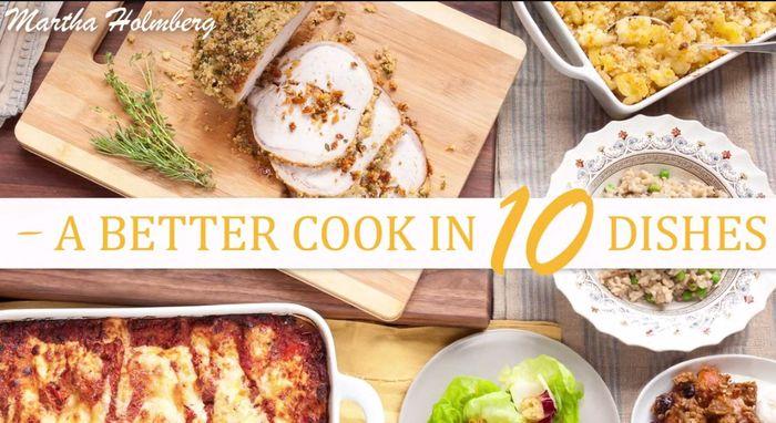 Better cook