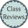 Pat sloan class review button