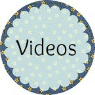 Pat sloan video button