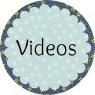 Pat sloan video button