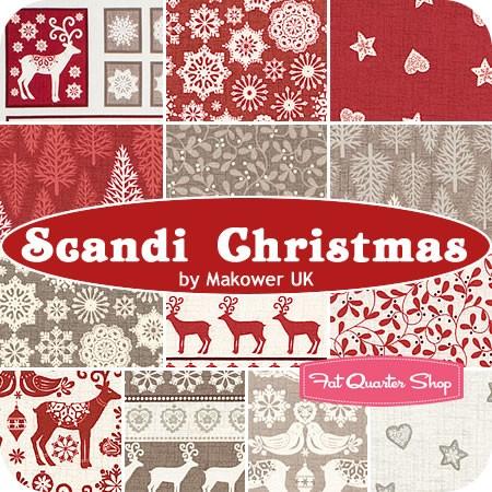 Scandichristmas-bundle-450_8