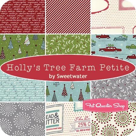 Hollystreefarm-petite-450