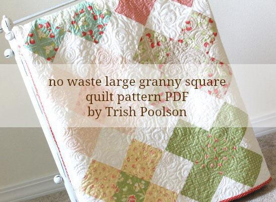 Full_1538_59550_largegrannysquarequiltpattern_4