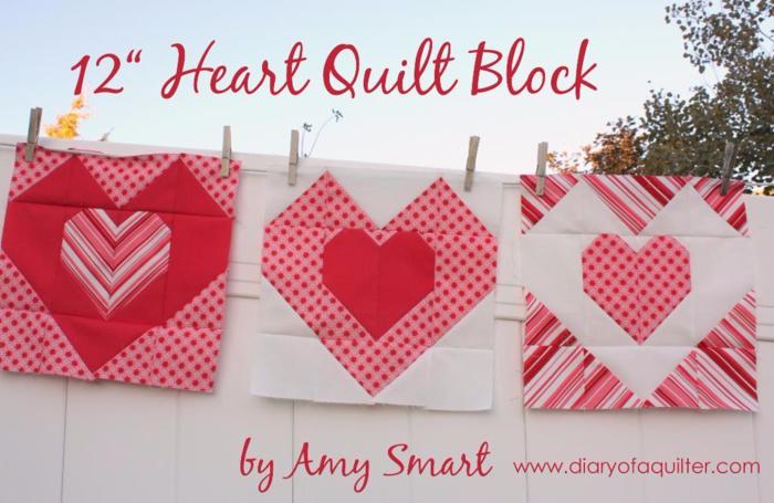Heart amy2