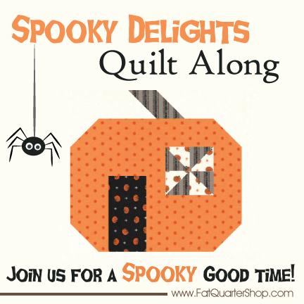 SpookyDelights-SM