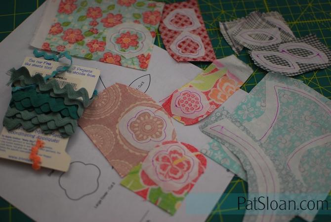 Pat sloan splendid sampler block 38 pic 5