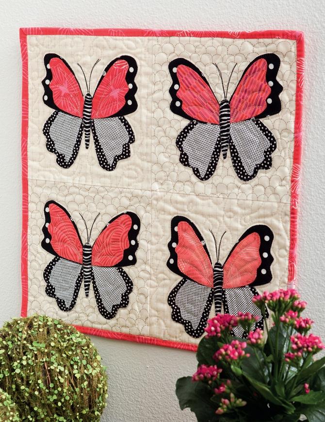 Butterfly-Kisses-by-Pat-Sloan