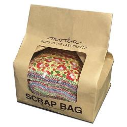 Moda scap bag 2
