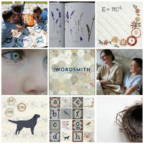 Janet wordsmith-3