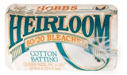 Hobbs8020Bleached.1397034343