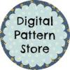 Pat sloan digital buttons circle2
