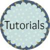 Pat sloan tutorial button