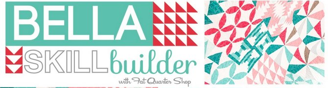 Bella skill builder2