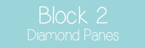 Block-2-divider