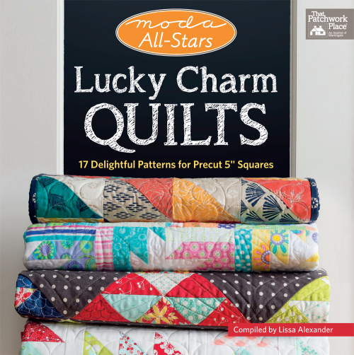 Moda-All-Stars-Lucky-Charm-Quilts