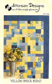 Yellowbrick350_5.40834