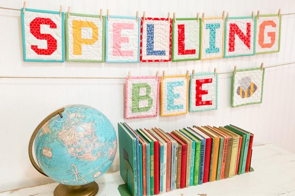 SpellingBee_web