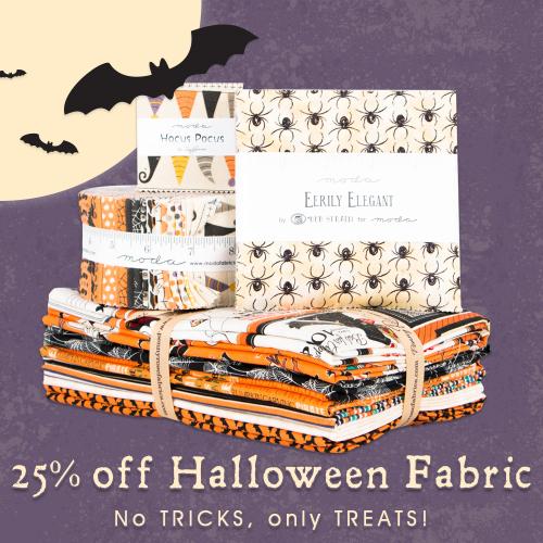 HalloweenSale_banner