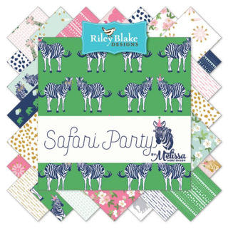 Melissa safari-party-logo-700x700