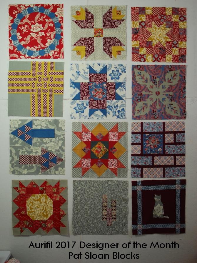 Pat sloan full quilt v2