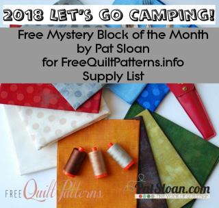 Pat sloan 2018 camping fabrics pic 5