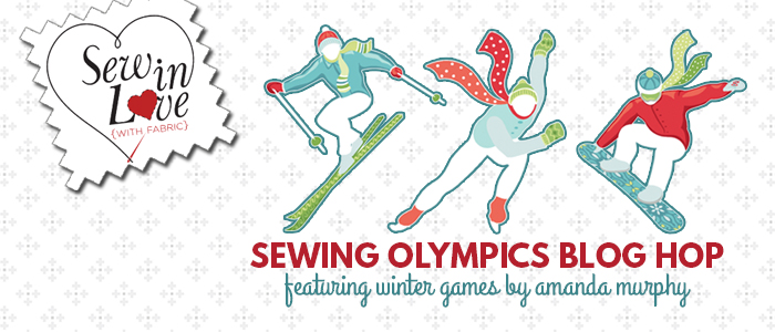 SewingOlympics_button