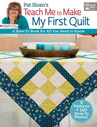 B1392_TeachMeFirstQuilt (WEB ONLY)sm