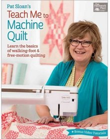 Pat sloan book machine quilting coversm