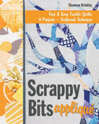 Shannon Scrappy_Bits_Applique_by_Shannon_Brinkley_640x