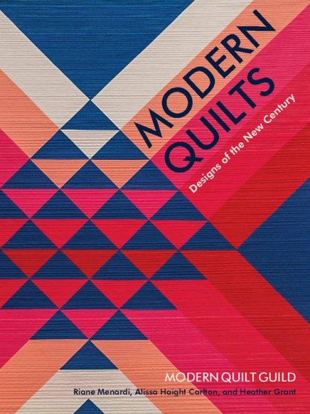 Marla modern-quilts-cover