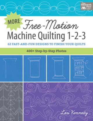 Lori K B1454_MoreFreeMotionMachineQuilting123_WEB