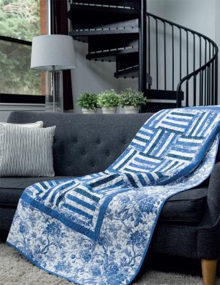 6-Blue-Lagoon-quilt