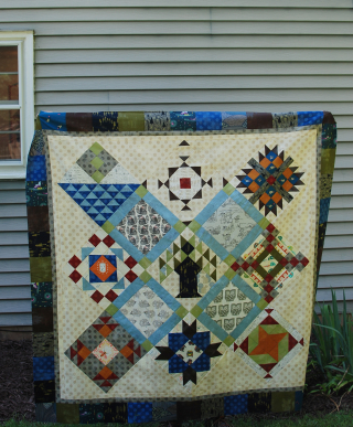 picture regarding Free Printable Chevron Quilt Pattern named Pat Sloans QuiltersHome: *** Pat Sloans No cost Designs