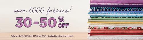 Sale_page_header_fabricsale