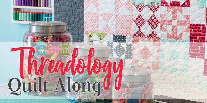 ThreadologyQK-banner