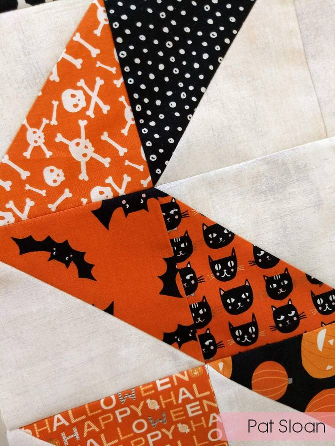 Pat Sloan Halloween Boden 4