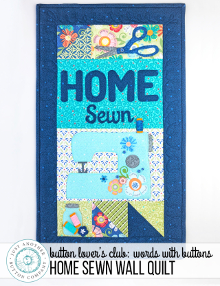 JABC-Words-with-Buttons-Home-Sewn-Wall-Quilt-MAIN