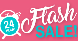 1 FlashSale-PatSloan-SidebarIcon