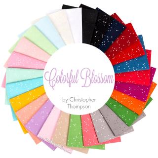 Colorfulblossom-fqb-circle