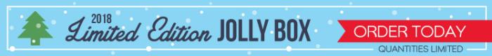 JollyBox-OrderBanner